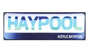 haypool