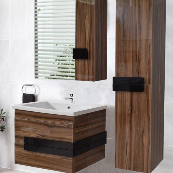 """Мебел за купатило """"Конино"""""""