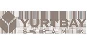 Yurt Bay